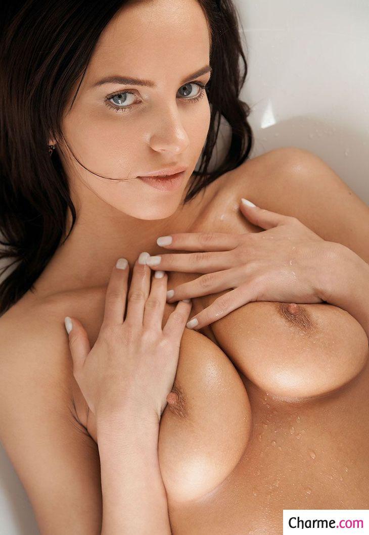 massage erotique pau femme sexi nu