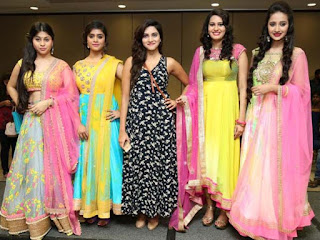 Hi Life Exhibition Brochure Launch Event Photos