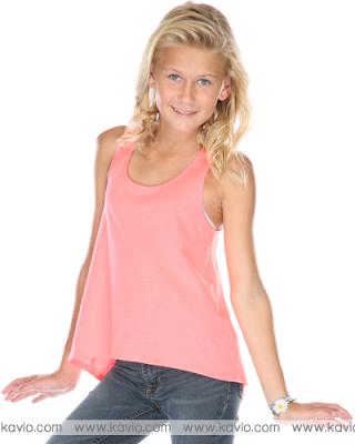 http://www.kavio.com/girls/gsleeveless.html