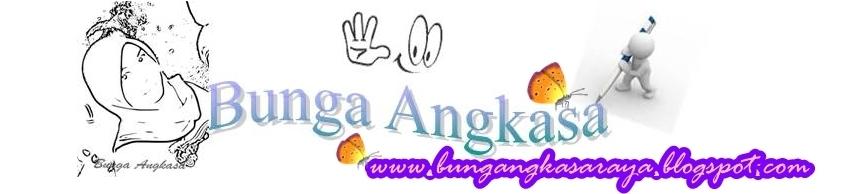 bung@ngkasa @)--