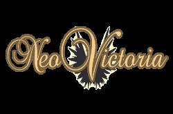 neovictoria