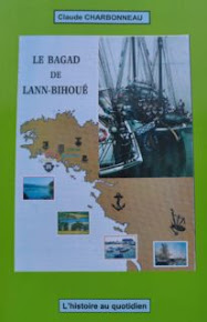 Le bagad de Lann-Bihoué