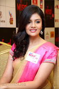 Gorgeous Srimukhi Photos at Max Miss Hyd Event-thumbnail-16