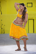 Ester Noronha Photos from Bheemvaram Bullodu-thumbnail-6