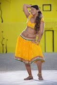 Ester Noronha Photos from Bheemvaram Bullodu-thumbnail-6