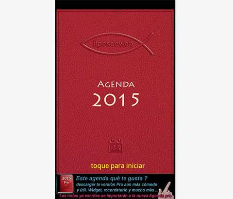 agenda-apps