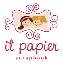 it papier