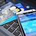 Fintech: 5 tendencias con gran desarrollo en la actualidad