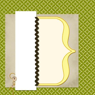 http://1.bp.blogspot.com/-lpcrrcyLTOI/UQBQTk3bdzI/AAAAAAAAHjY/Q91hgyZfl_U/s400/Free+QP+small.jpg