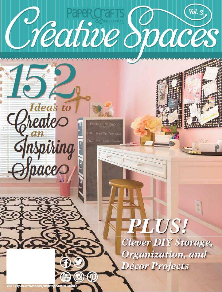 http://1.bp.blogspot.com/-lpe4hXIYKLU/U58isTN3tVI/AAAAAAAASag/hO9-ww3jWaI/s1600/Creative+Spaces+Volume+3+Cover.JPG
