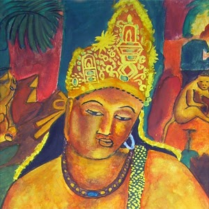 ajanthapainting.blogspot.in
