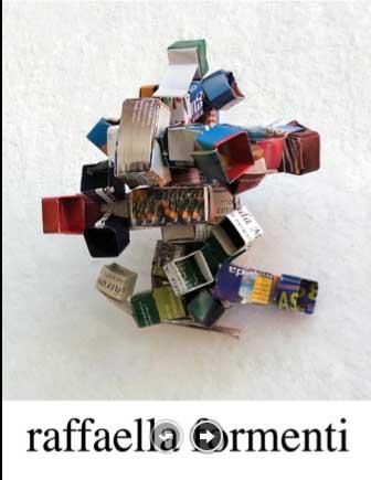 catalogo Che N E S O - dicembre 2015