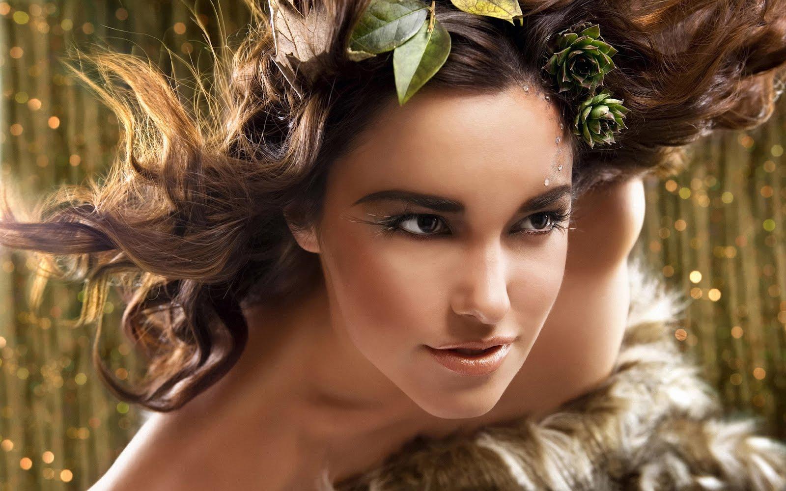 http://1.bp.blogspot.com/-lpgxj2NrAEI/UAWFApZXg_I/AAAAAAAAAL8/k0t2UrD2ZdE/s1600/Girls_Spring_Beauty_015231_.jpg