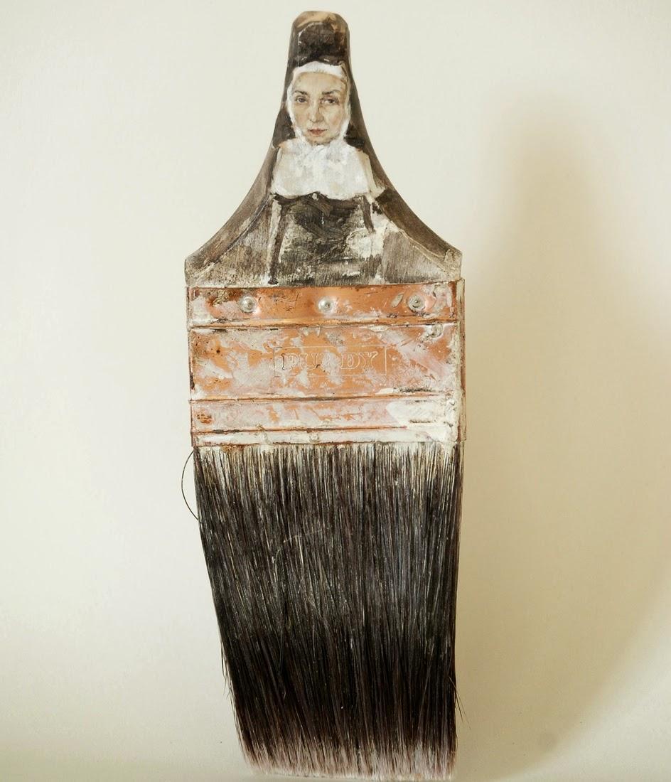 15-Dark-Habits-Rebecca-Szeto-Rebirth-Paintbrush-Sculpture-www-designstack-co