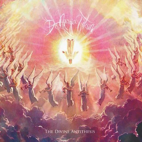 De magia veterum the divine antithesis blogspot