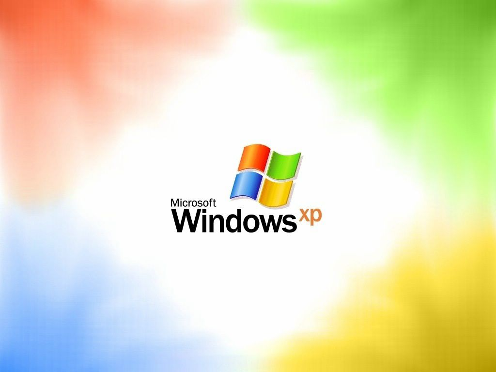 windows 8 full screen pics microsoft windows wallpapers of