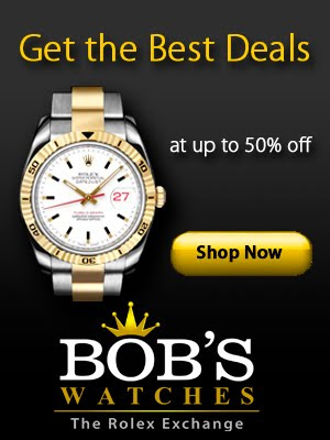 Quotes on rolex watches for Diamond and jewelry exchange orlando