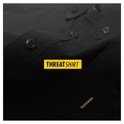 http://kruxwear.blogspot.com/2015/05/threat-shirt.html