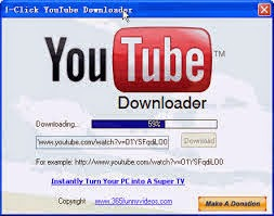 free download youtube downloader new version