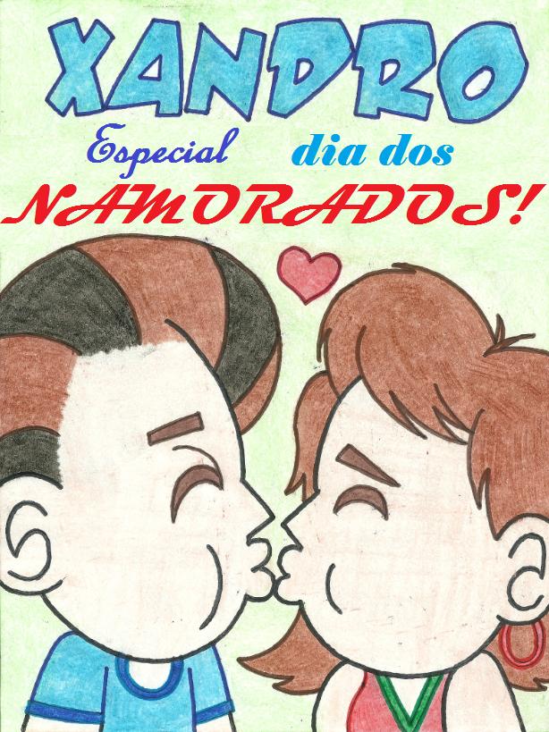 http://1.bp.blogspot.com/-lpl9Tf8DgwM/T9bOxhQuxhI/AAAAAAABAoI/fLInaMiN_WQ/s1600/XANDROEspecialDiadosNamorados.png