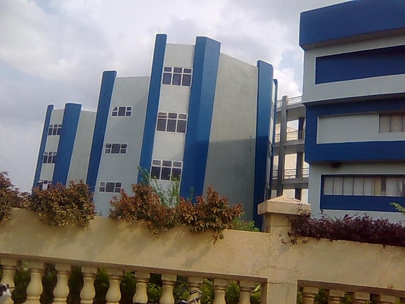 extol college Extol education society is one of the top ranking group of institutions in central india with colleges in arts, commerce, management, computer science, biotechnology.