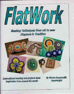 Traditional Flatwork