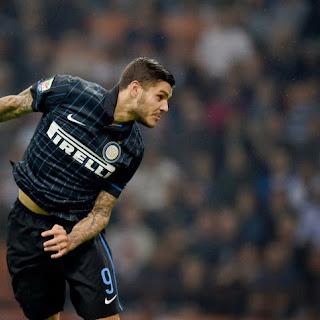 Diretta Streaming CESENA INTER Sky: info orari partita di calcio Serie A