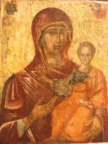 http://www.art-breastfeeding.com/rel1/v3.htm