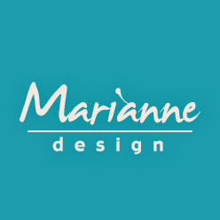 Marianne Designs