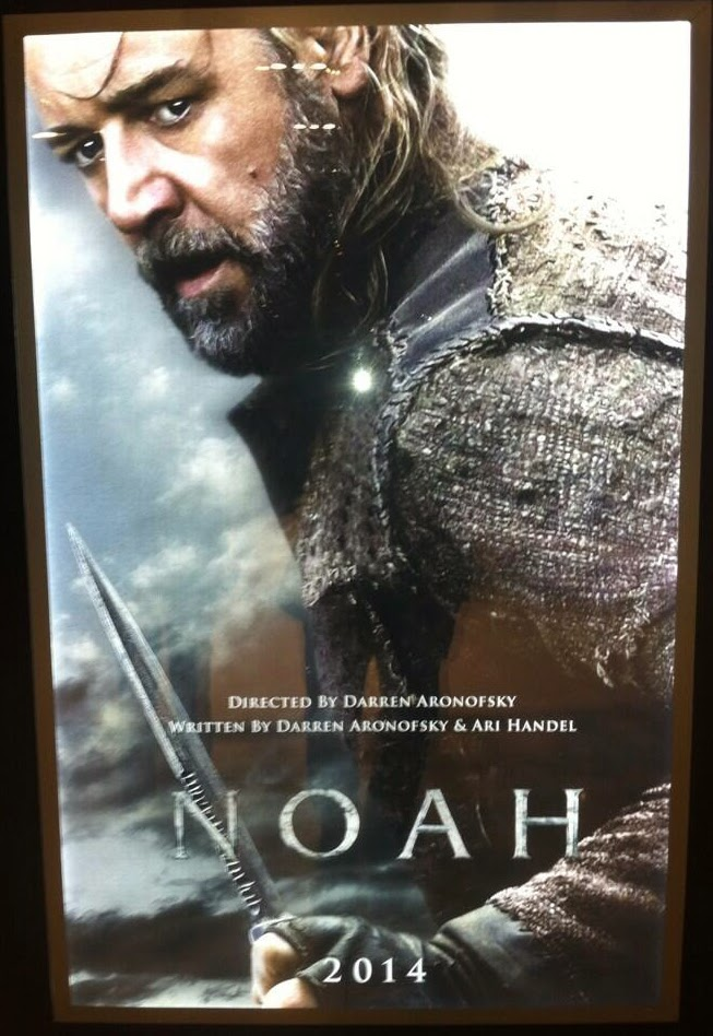 Watch online noah 2014 in hindi dubbed hollywood movie free download