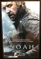Watch Online Noah (2014) in Hindi Dubbed Hollywood Movie Free Download