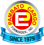 http://www.davaojobsopportunities.com/2014/04/pambato-cargo-forwarder-inc-is-in-need.html