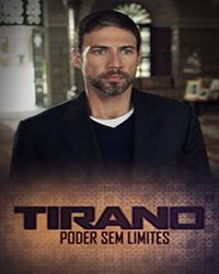 Assistir Tyrant 2 Temporada Online Dublado e Legendado