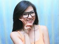 Gallery Foto wenda chibi Terbaru