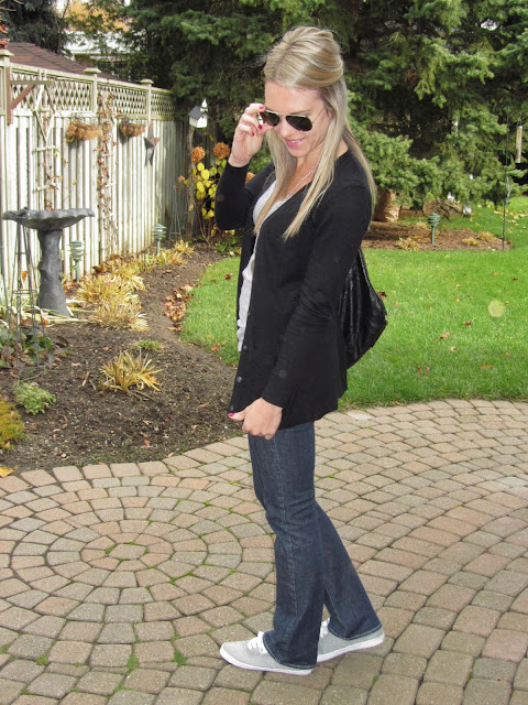 http://sincerelymissashley.blogspot.ca