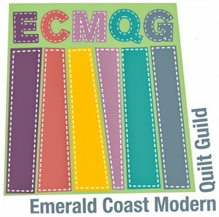 Emerald Coast Modern Quilt Guild