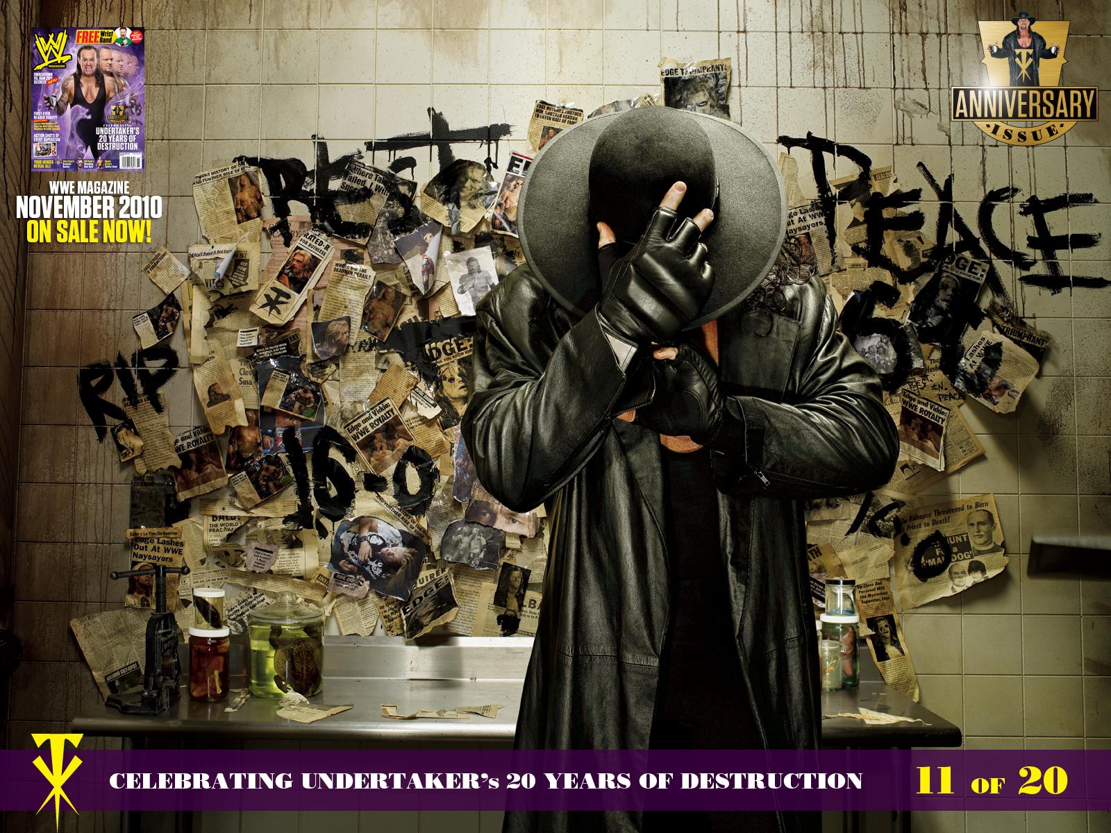 http://1.bp.blogspot.com/-lpywSaIZCPU/TjhKiPSfjzI/AAAAAAAAAis/GomN5Q-si_0/s1600/Undertaker-Wallpaper-undertaker-16383635-1600-1200.jpg