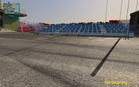 Poznan Circuit Simulator 6