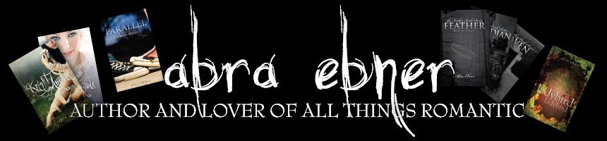 Abra Ebner