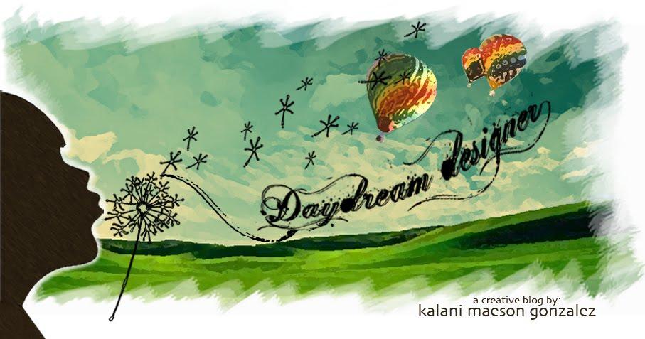 Daydream Designer