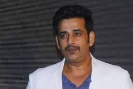 "Ravi Kishan & Rakesh Mishra together in film ""Saudagar"""
