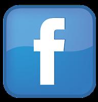 """""""Facebook"""" Hiring Freshers As Associate Media Solutions @ Mumbai"""