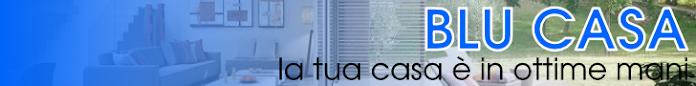 Blu Casa s.r.l.