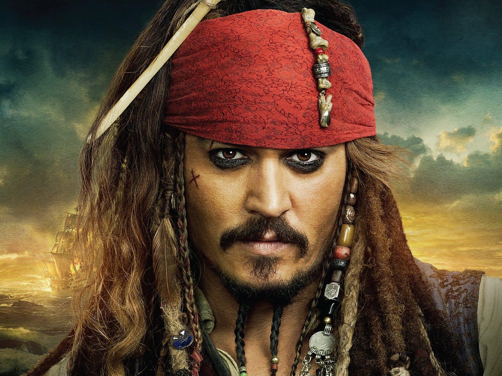 hd desktop wallpapers: pirates of the caribbean wallpapers, desktop