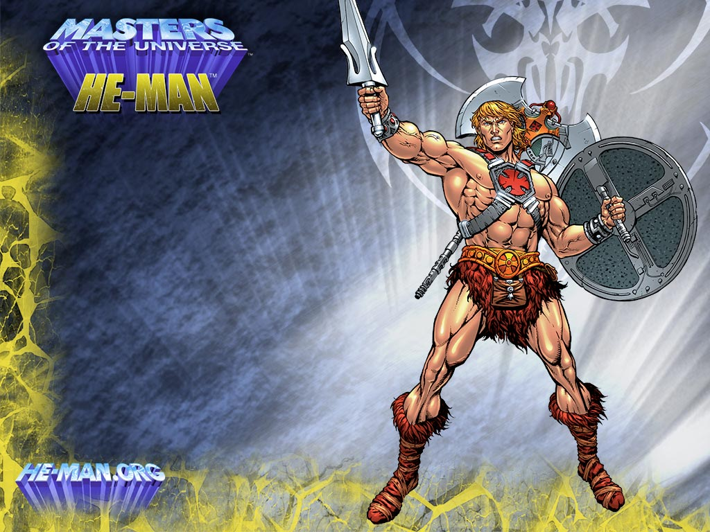 http://1.bp.blogspot.com/-lq0AoQIkiLU/ToX0bnNfmaI/AAAAAAAABRs/ysR6zMyWYZo/s1600/He-Man-High-Resolution-wallpapers.stillmaza.com-2.jpg