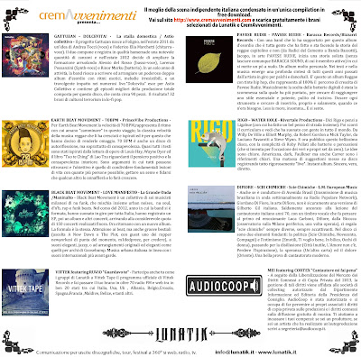 http://www.mediafire.com/download/biihx30k826g842/singoli+compilation+gennaio.rar