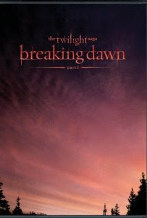 Film Terbaru 2012 The Twilight Saga