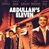 Abdullahs Eleven filmi posteri