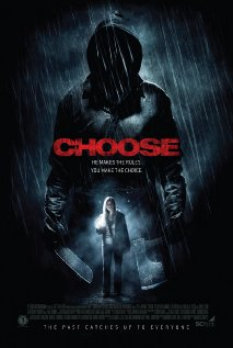 Choose 2010 – Filme online gratis subtitrate in romana fara intrerupere