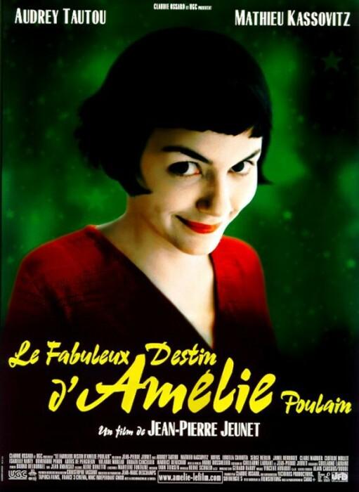 Amèlie